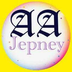 AA Jepney Channel