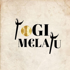 YOGI Melayu