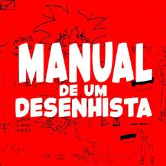 Manual de um Desenhista