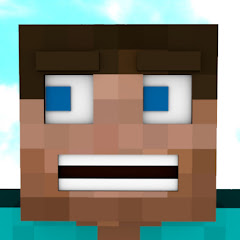 Minecraft Fatihi