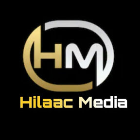 Hilaac Media