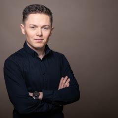 Tomasz Ćwiąkała