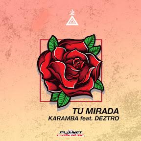 Karamba - Topic