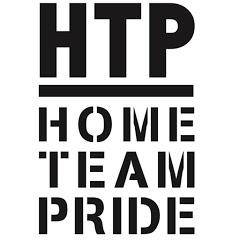 湊川誠隆 Home Team Pride