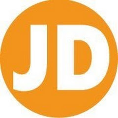 JD Physical Academy Kanpur