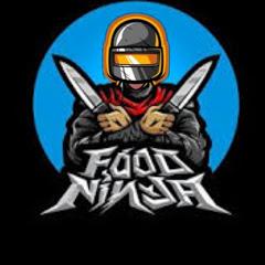 ابطال نينجا Power Rangers Ninja