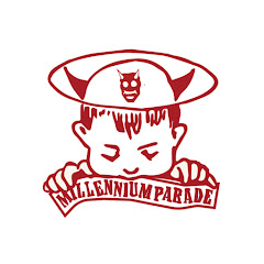 millennium parade Official YouTube Channel