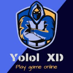 Yolol XD