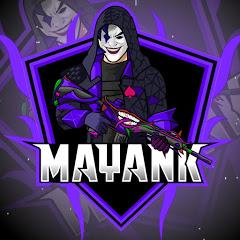 Insane Gaming With Mayank