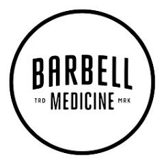 Barbell Medicine
