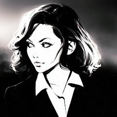 Мисс Пуаро
