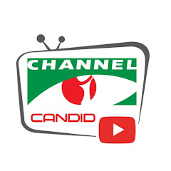 Channel i Candid