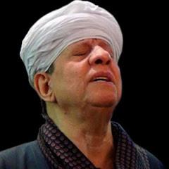 محبي الشيخ ياسين التهامي