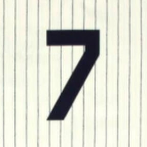 7 Curto
