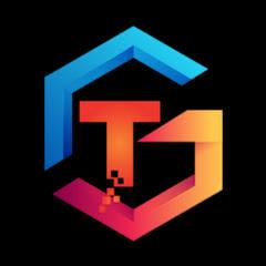 Gamers Tamil
