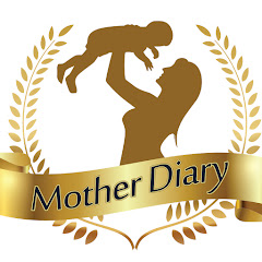 Mother Diary