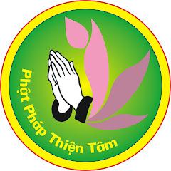 Phật Pháp Thiện Tâm