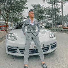 Phạm Việt Anh