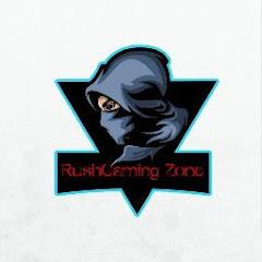 RushGaming Zone