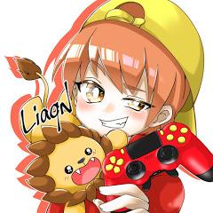 LiaqN【りあん】