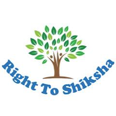 Right to Shiksha