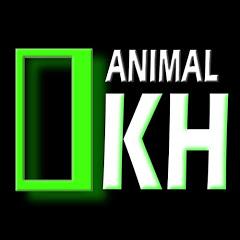 Animal KH
