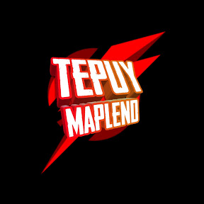 Tepuy Maplend