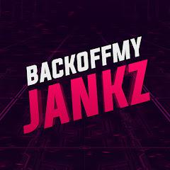 BacKoFFmyJanKz