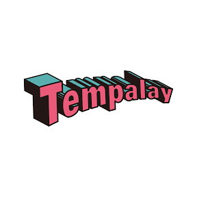 Tempalay