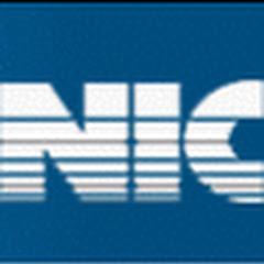 NIC Webcast