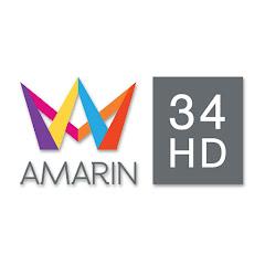 AMARINTV : อมรินทร์ทีวี