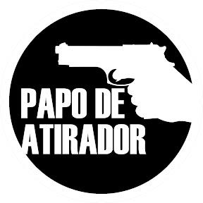 Papo de atirador