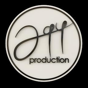 AGY Production