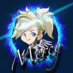 Mercy YT