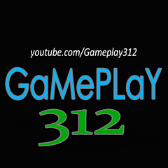 GaMePLaY 312