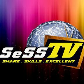 SESSTV SETIU