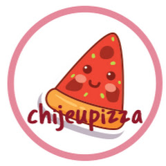 쯔위피자 chijeupizza