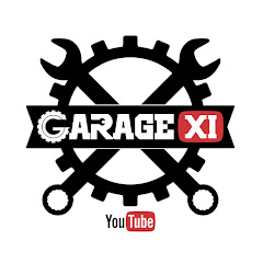 Garage XI
