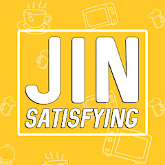 Jin Satisfying