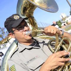 Marcos Freitas Tuba