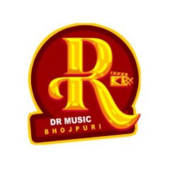 Dr Music Official