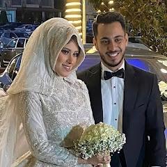 وليد و نور - Waleed & Noor