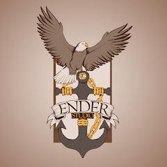 Андрей Дадастанов / Ender Studio