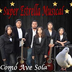 Super Estrella Musical