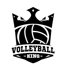 Volleyball Kings