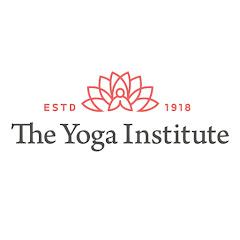 The Yoga Institute