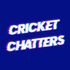 Cricket Chatters