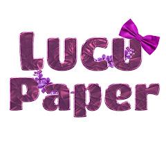 Lucu Paper