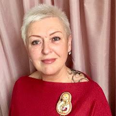 Jelena Love Riga