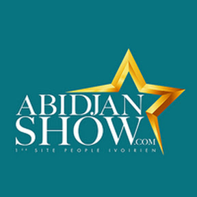Abidjanshow Vidéo